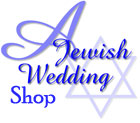 Complete Jewish Wedding Outlet