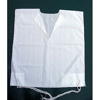 Tzitzis 100% Cotton