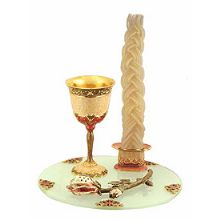 Bridal Havdallah Set