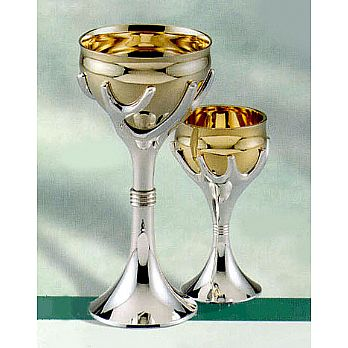 Tree of Life Wine Cup
