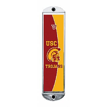 USC Trojans Football Mezuzah Cover