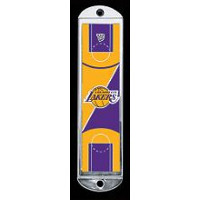 Sports Mezuzah Collection - Los Angeles Lakers