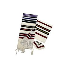 World of Fine Tallit's