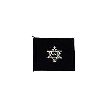 Complete Line of Tallit Bags