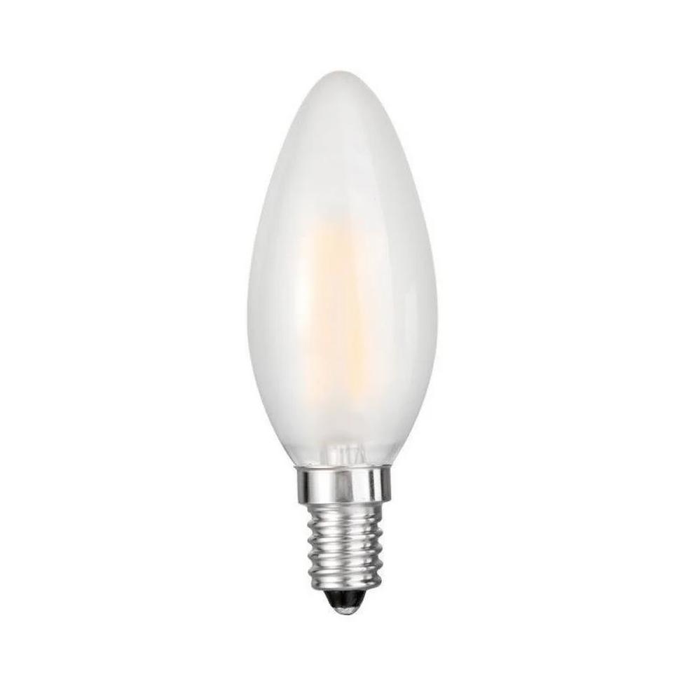 Electric Menorah Bulbs Replacement For Large 42 Menorah