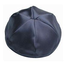 Option to personalizeSatin Kippah  personalized yarmulkes for weddings   bar mitzvah  . Kippahs For Wedding. Home Design Ideas