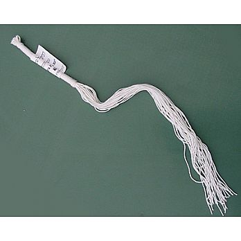 Tzitzis Fringes Set