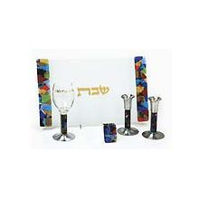 Passover Sets by Tamara Baskin