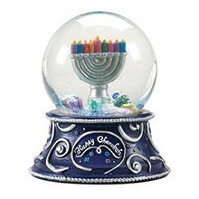 Best Selling Judaic Gifts