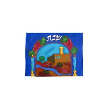 Shabbat Toys, Gifts & Music
