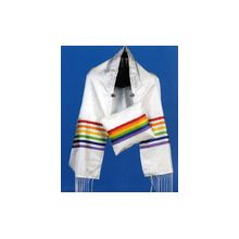 Tallit Jewish Prayer Shawls , Customized women and Girls Tallits